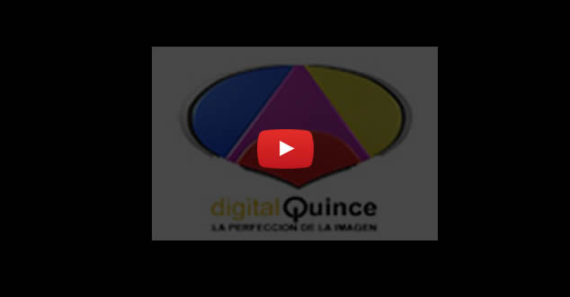 digital 15 en vivo online