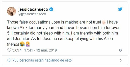 jessica canseco twiiter