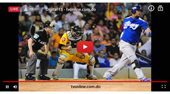 serie final 2017 aguilas vs licey